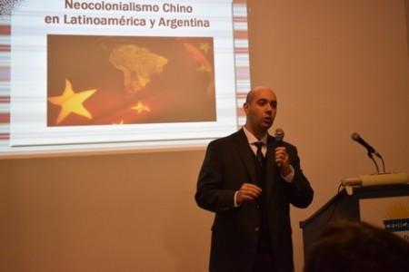 video-conferencia-alejandro-cesar-biondini-china-2016