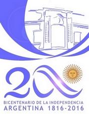 Bicentenario de la Independencia Nacional