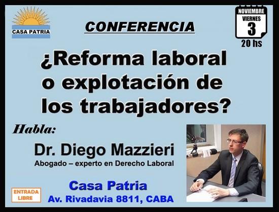 20171103-Conferencia-Mazzieri-definitivo-550x418
