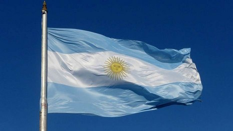 Bandera-Argentina-465x263