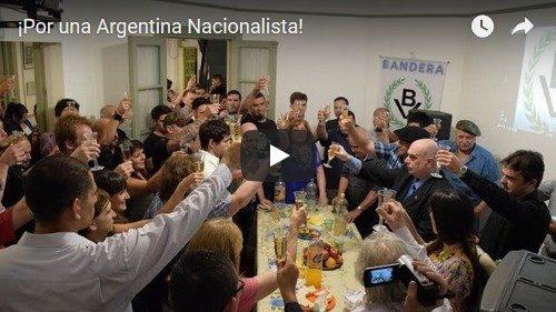 portada-youtube-20171216-CasaPatria-BrindisFinal-video