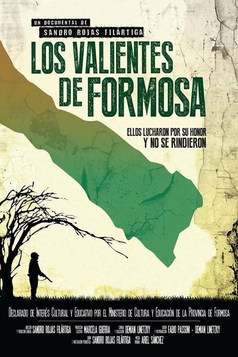 Los_Valientes_de_Formosa